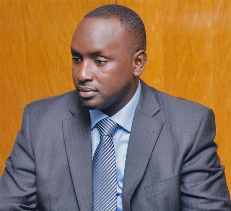 Dr Cheikh Tidiane DIEYE, l'indignation, La traite des migrants, libye, un appel à l'action