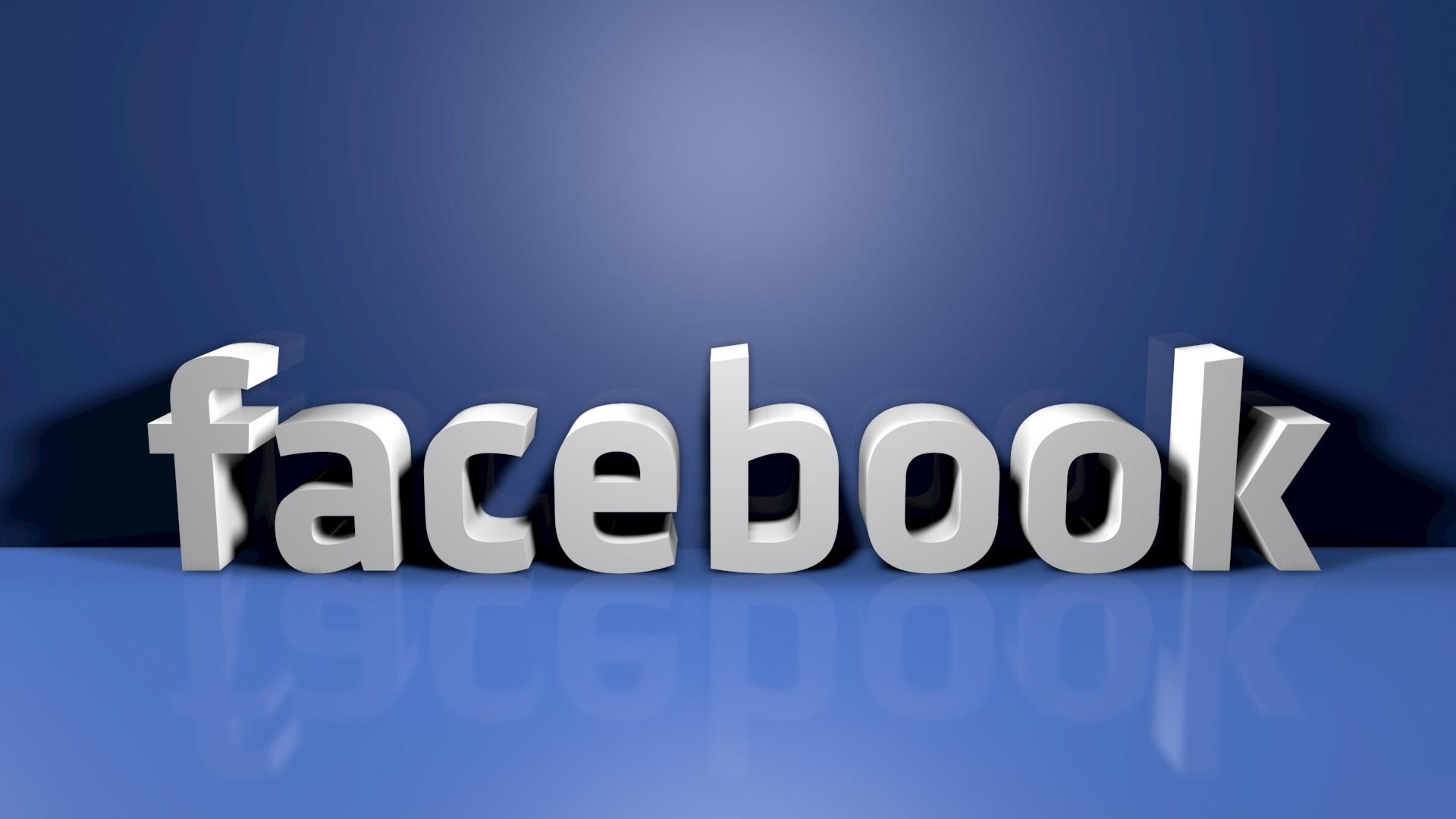 Facebook, mariage