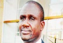 Jamra et Mba�i Gacce soutiennent Mbery Sylla de la proposition de loi criminalisant les actes contre-nature