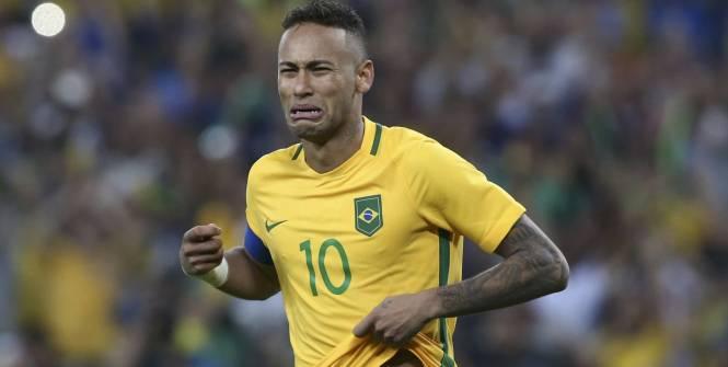 Justice neymar a port plainte contre l 39 etat br silien - Porter plainte contre l administration ...