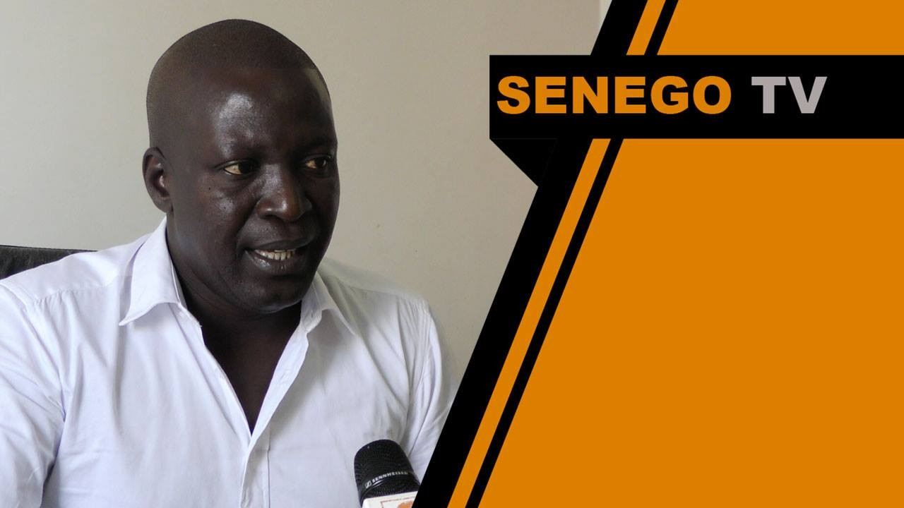 aissata tall sall, couplage elections, Législatives, locales, valdiodio ndiaye