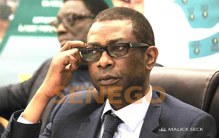Serigne Sidy Moctar Mbacké, une relation extraordinaire