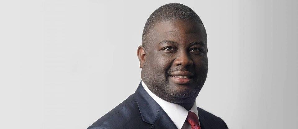 Diplomatie : Abdou Diop, le Sénégalais qui accompagne le roi Mouhamed VI