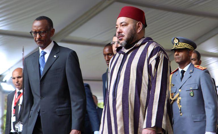 5018133_6_da48_le-president-rwandais-paul-kagame-et-le-roi_d03ca5072a895d2512c2e92c5ec7fa32