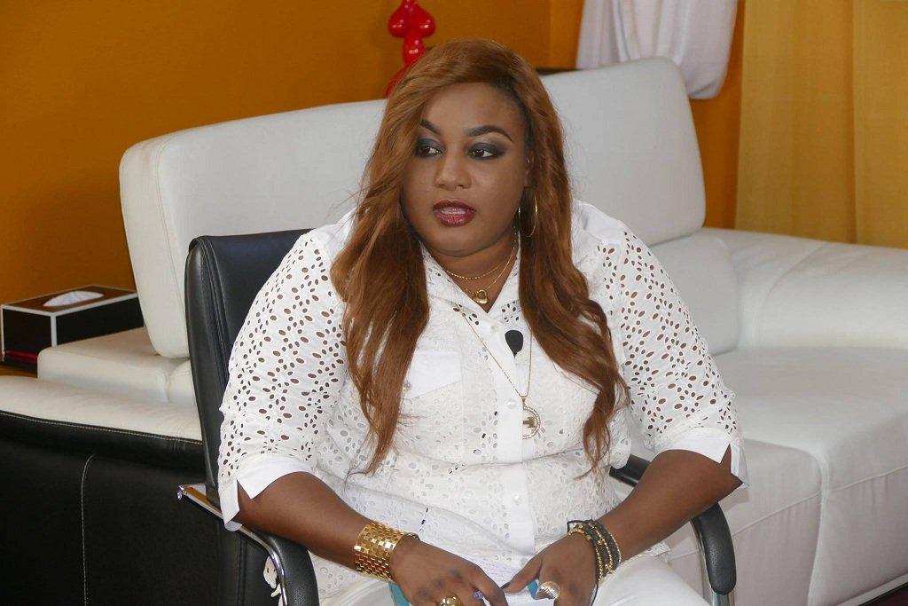 Aïssatou Diop Fall, Mamadou Ibra Kane, Youssou Ndour