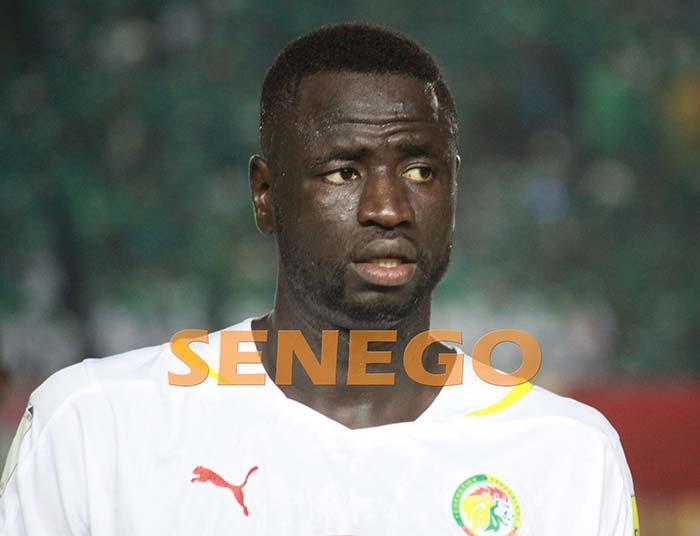 can 2017, Cheikhou Kouyaté, Meilleur joueur, Sadio Mané