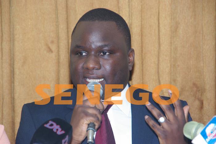 Déthié Fall, Discours à la Nation, Macky Sall