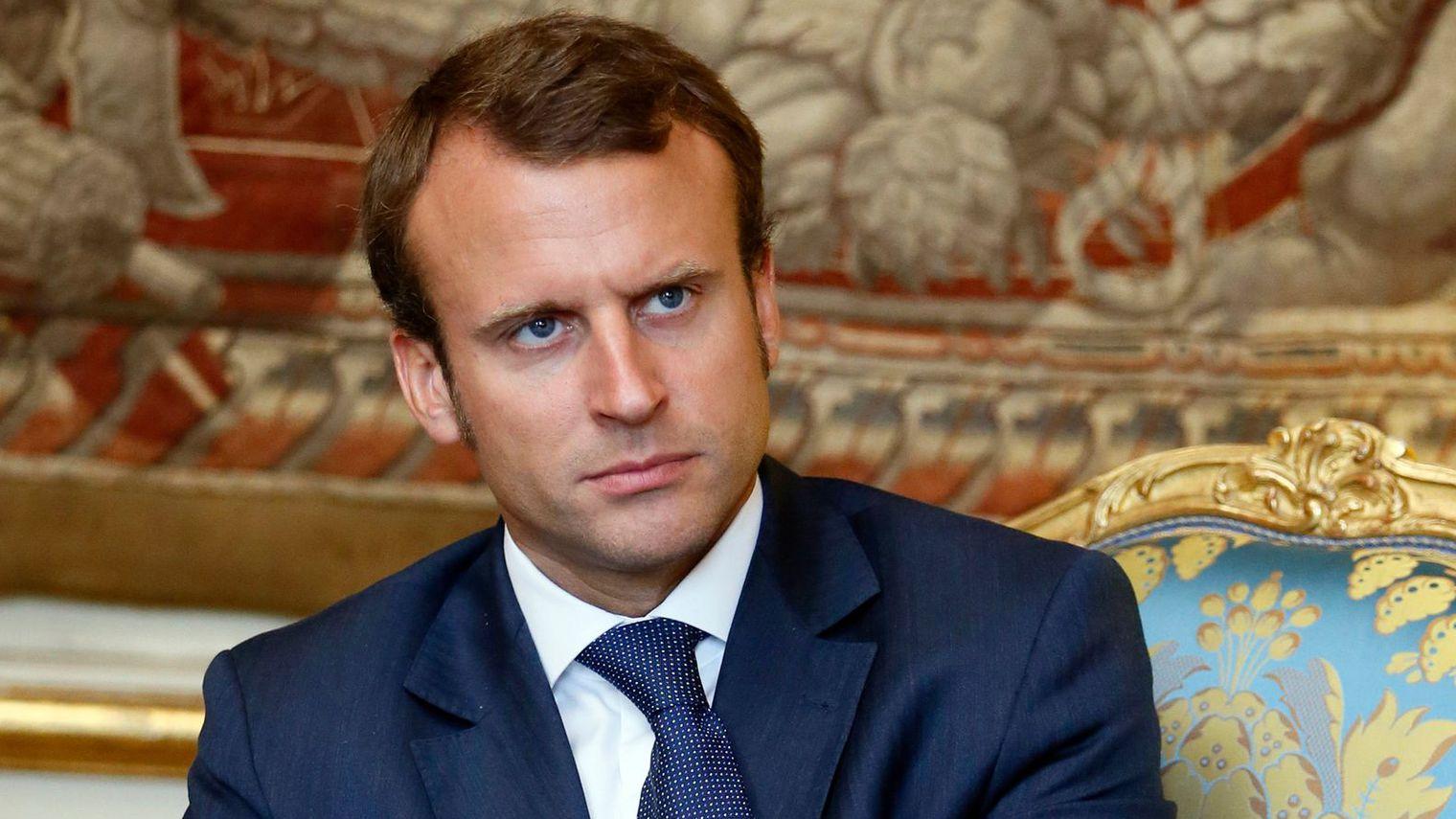 """Résultat de recherche d'images pour """"Emmanuel Macron"""""""