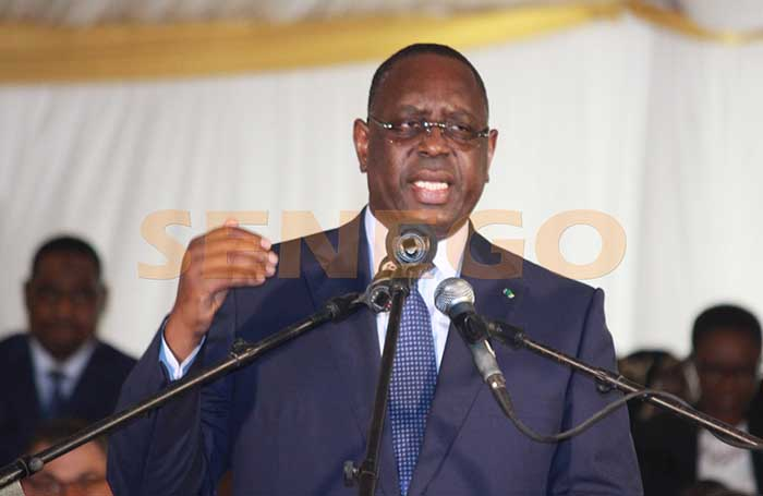 instructions, les enseignants, Macky Sall, respect des accords