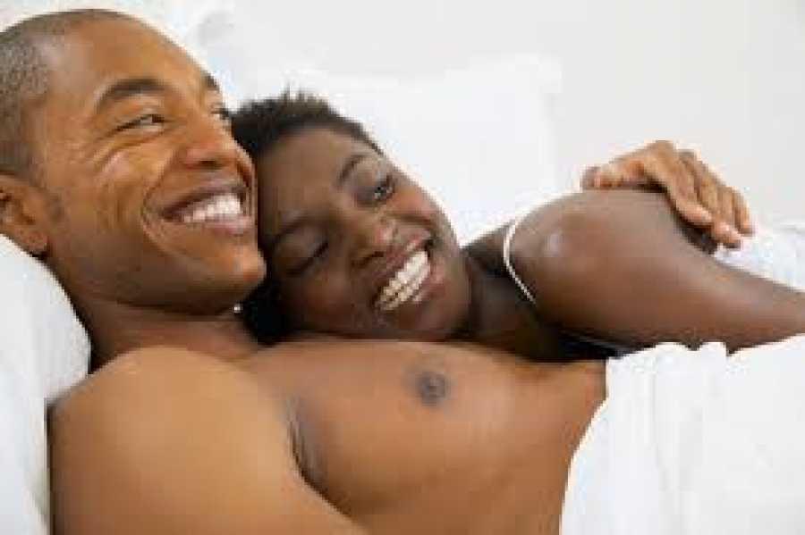 noir couples sexe ébène HD vidéo