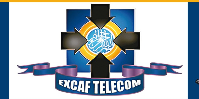 DTV, groupe Excaf:, RDV, salaire