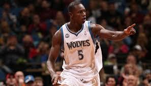 NBA – Minnesota: Transfert raté pour Gorgui Sy Dieng