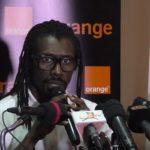 Aliou Cissé, LEquipe, Malgache, toujours créé des problèmes