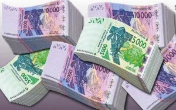Blanchiment d'argent: La Centif adresse 16 dossiers au Procureur