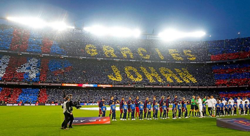 grâce à Neymar, Le club contre-attaque, le jackpot, un salarié