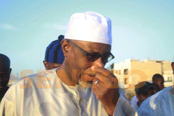 Mbackiou Faye (2)