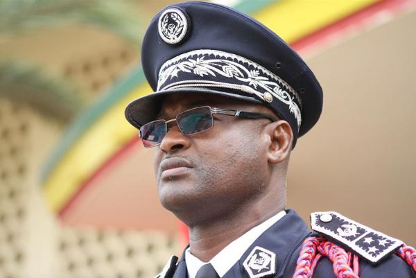 Insécurité au Sénégal: «l'Etat ne peut pas mettre un policier derrière chaque sénégalais…», selon le Dg de la police