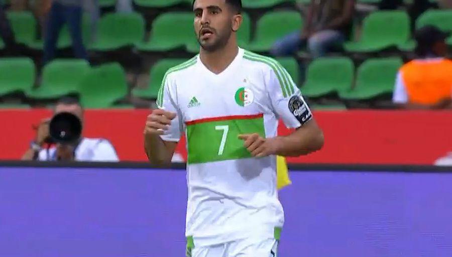 Mahrez-Algerie1
