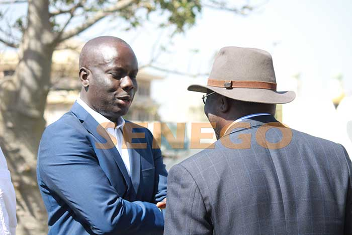 Election, GP, Malick Gakou