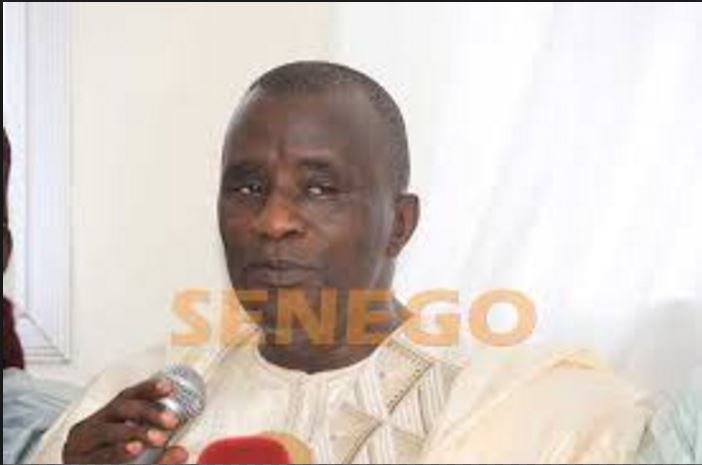 Gaston Mbengue, heikh gadiaga, journée de l'émergence, khalil kamara, Macky Sall, Mouhamed Samb, pape maël diop