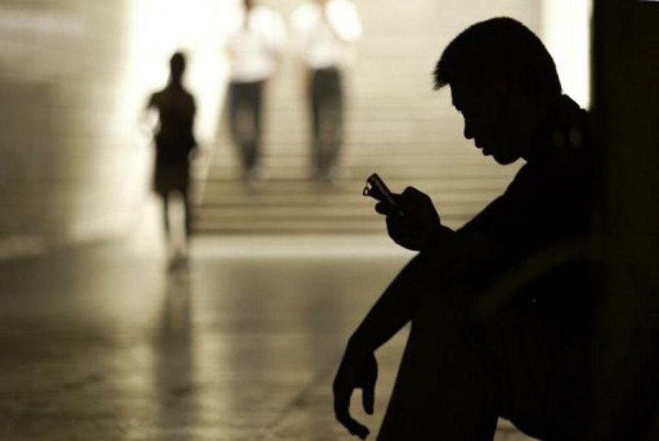 Flirter avec un homme sms