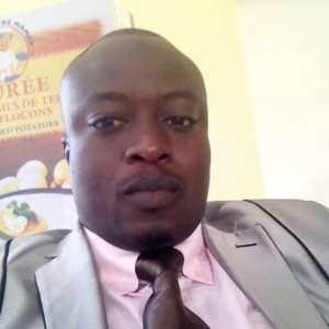 Assane Ndiaye