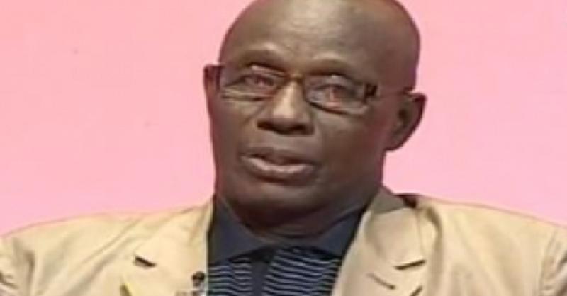 Sénégal : les deux principaux opposants écartés de la course à la présidentielle