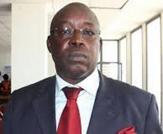 Vente Tigo-Sénégal àWari: L'Asutic exprime des réserves….