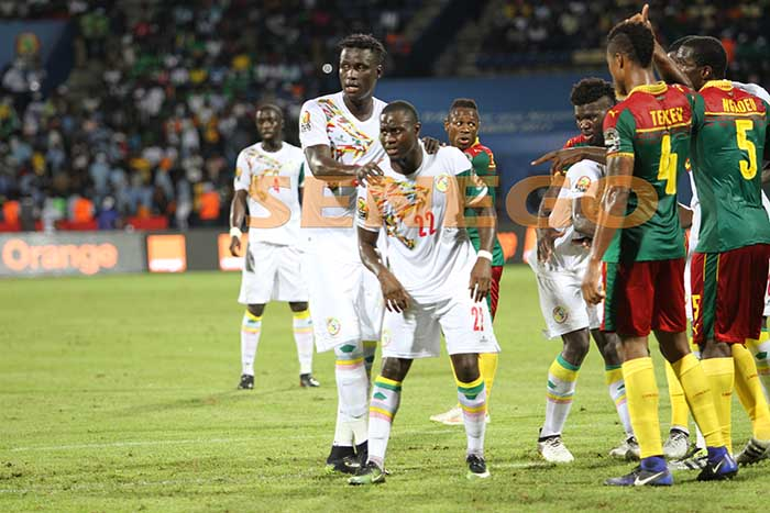 senegal-vs-cameroun-can-gabon-2017-3