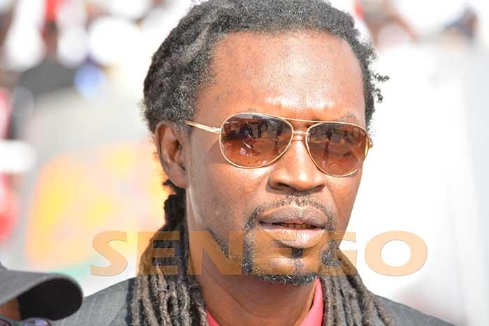 Macky Sall, Ousmane Sonko, politique, Sénégal, videos, Xuman
