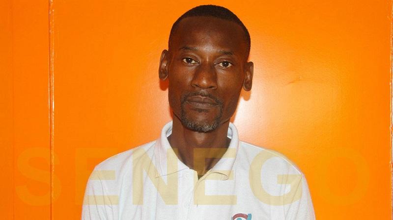 """Food For All In Sénégal-Xeewel gui"", Abdou Diouf, hlm en marche"