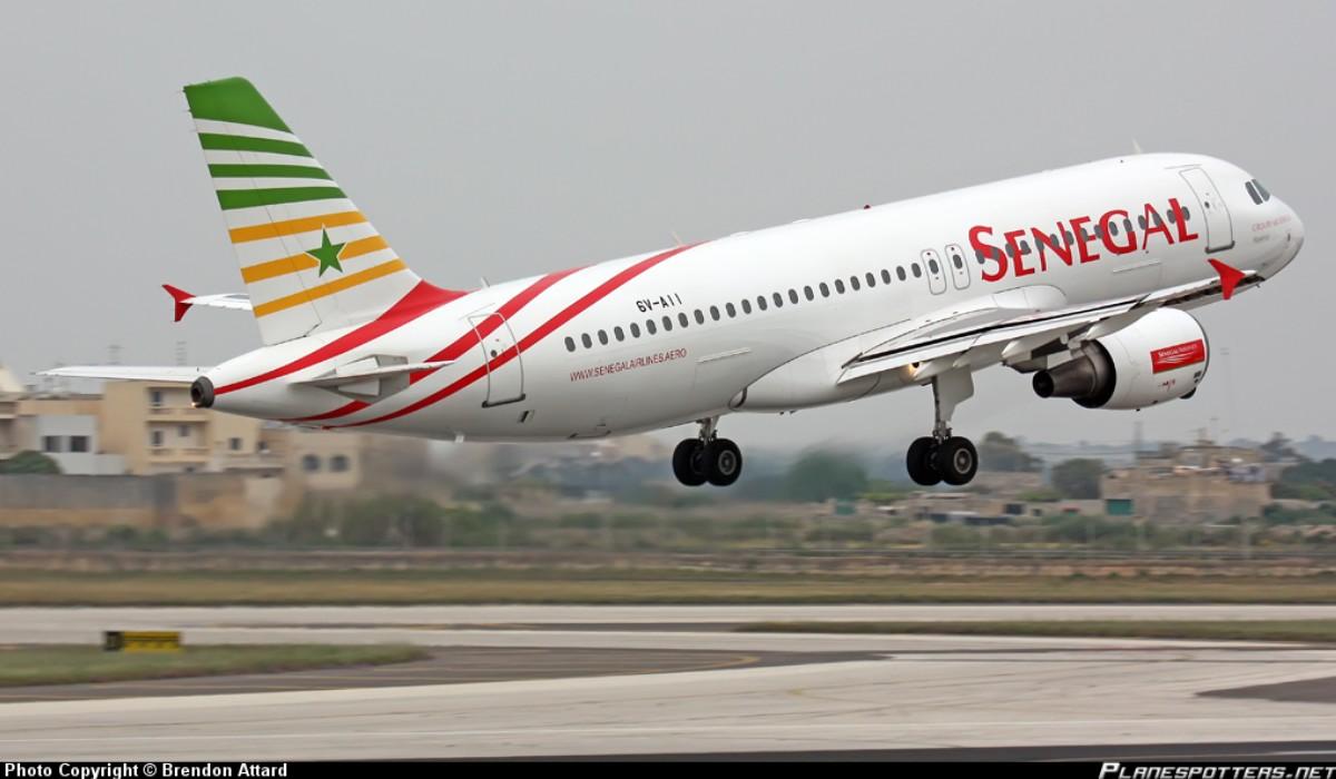 La construction des aérodromes régionaux au Sénégal va bientôt démarrer avec 100 milliards de francs CFA.