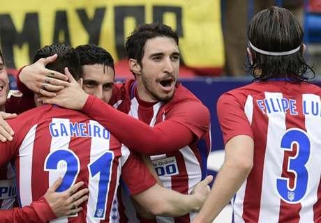 atletico-madrid-valencia-la-liga_515v0kd7vd811s0zyuyc7omf8
