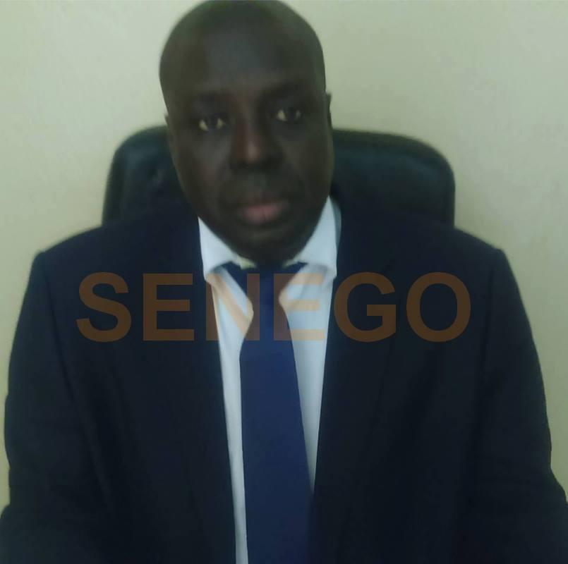 Urgent: 8 ressortissants sénégalais expulsés du Mozambique débarquent à 16h55 à Dakar