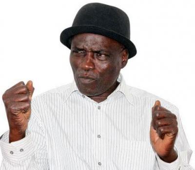 Deuil national de 3 jours, Serigne Mor Mbaye: « C'est du bling-bling »