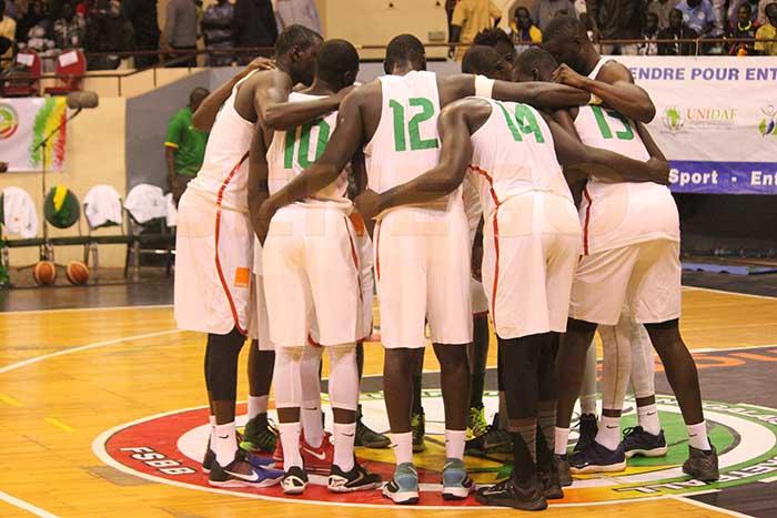 basket sénégal, éliminatoire coupe du monde, équipe nationale, Lions du Basket, lions senegal, mondial 2019, mondial de basket 2019