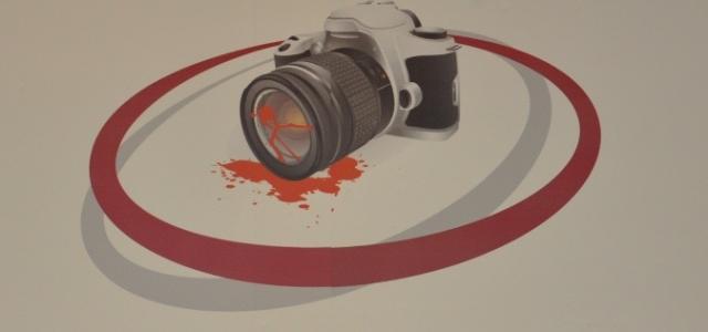 Liberté d'expression : Les experts déclinent les enjeux de la protection des journalistes