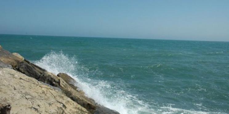 Avancée de la mer à Guet-Ndar : Sos pour l'école Cheikh Touré