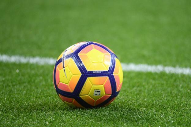 Espagne: un entraîneur arrêté après une défaite 12-0