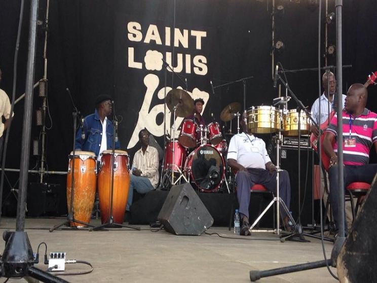 Festival international de jazz de Saint-Louis: Un budget de 270 millions de FCfa pour la 25ème édition