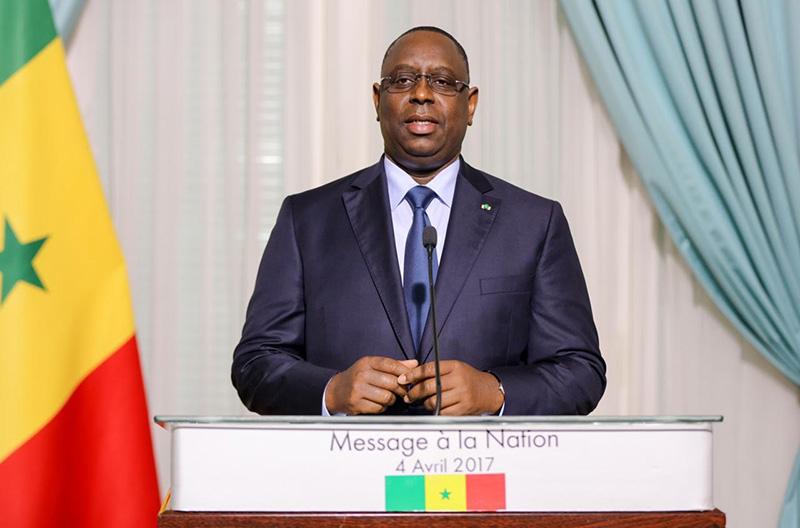 Financement de projets d'infrastructures du PSE: le Sénégal émet avec succès un eurobonds de plus d'un milliard de dollars