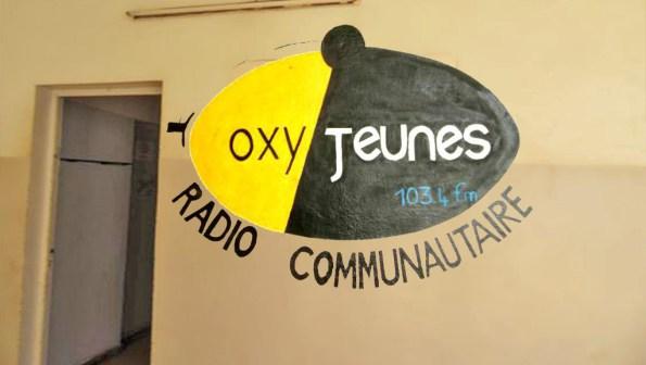Oxy-Jeunes-Fm