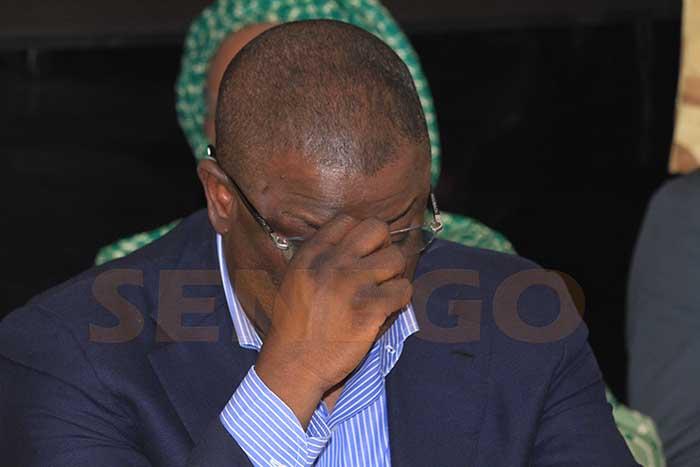 Abdoulaye Baldé (2)