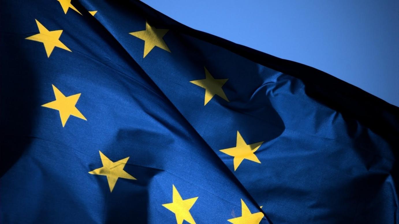 Une perfusion de 26 milliards de l'Union européenne au Sénégal pour le développement de l'emploi
