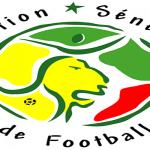 Fsf, Tournoi Unity Cup
