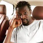 en prison, Ibou Toure, serait, upposé divorce avec Adja Diallo