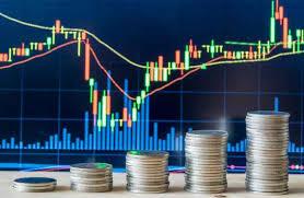 L'UMOA souhaite une levée de 3300 milliards de FCFA sur le marché financier régional