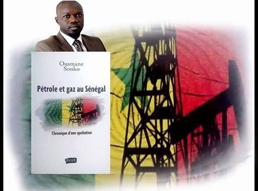 Ousmane Sonko défie le président Macky Sall dans un débat, à moins de…