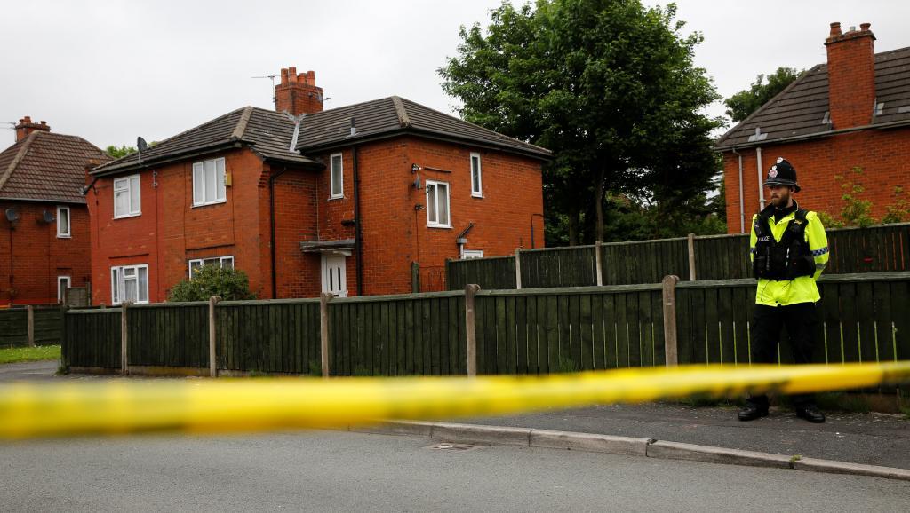 2 nouvelles arrestations, 11 personnes en gardes à vue — Manchester