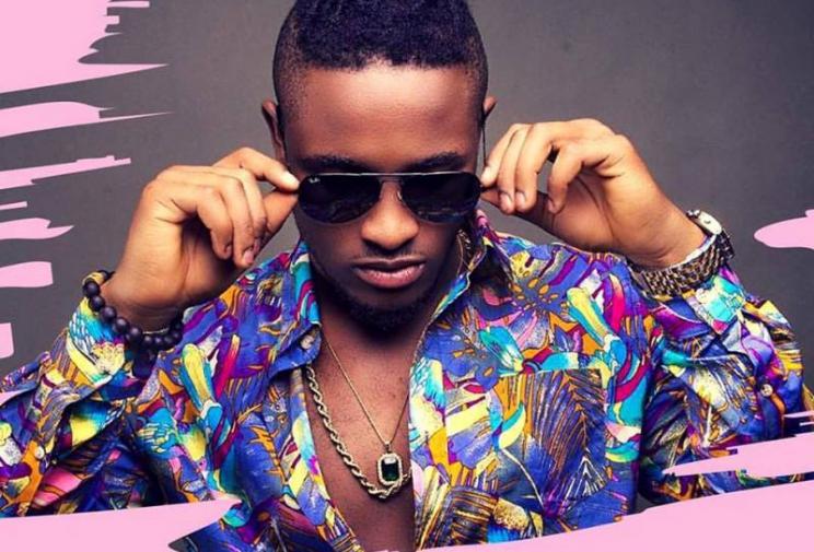 Nigeria : Quand la téléphonie mobile révolutionne l'industrie musicale